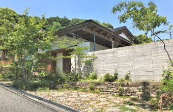 神戸市Y邸
